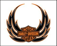 Koko's Confectionery and Novelty > Retail Tattoos > Novelty Tattoos > Harley-Davidson Belly Button Tattoos Harley Davidson Decals, Harley Davidson Tattoos, Harley Davidson Pictures, Harley Davidson Wallpaper, Harley Davidson Chopper, Harley Davidson Street Glide, Harley Davidson Motorcycles, Harley Tattoos, Harley Davison