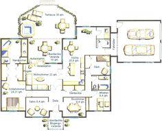 Amerikanische Häuser Grundrisse grundrisse ansehen häuser grundrisse grundrisse