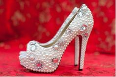 Embellished Shoes #pleaser #shoes #womens pleaser shoes