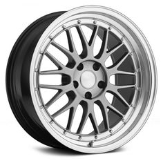 8 best wheels images rims tires wheels tires audi a4 06 Audi S4 eurotek wheels are made by an oem supplier to vehicle manufacturers and are available in euro styles numerous finishes and contemporary sizes