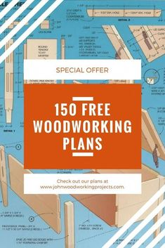 Free Woodworking Project Plans for Beginners - Free Woodworking Project Plans for Beginners , Woodworking Plans Free Woodworking Plans Wood Pallet Woodworking Table Plans, Woodworking Projects For Kids, Woodworking Projects That Sell, Woodworking Workshop, Fine Woodworking, Woodworking Videos, Woodworking Joints, Youtube Woodworking, Woodworking Basics