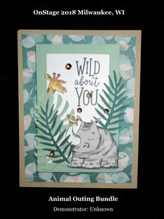 """Sweet """"Sneak"""" Peeks into the New Catalog … 