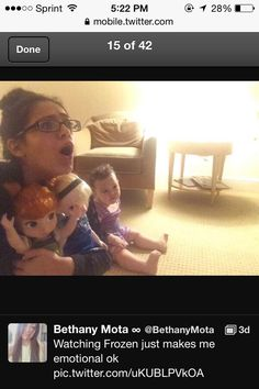 Bethany mota you are amazing funny and pretty you are so awesome and please take more videos
