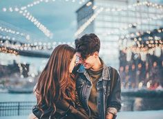 About Brandon Woelfel Brandon Woelfel Has A Sensational Eye Of Photography and His Post Production Skills Just Aewsome. Cute Relationship Goals, Couple Relationship, Relationships, Couple Photography, Photography Poses, Sagittarius Man In Love, Cover Wattpad, Couple Goals Cuddling, Photography