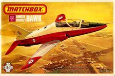 Hawk.Matchbox.PK.27.72nd