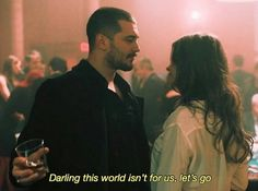 List Of Common Positive Thinking Tips If youre a dreamer and a romantic youre going to have a hard time in the world. Turkish Women Beautiful, The Most Beautiful Girl, Love Photos, Couple Photos, Positive Thinking Tips, Wattpad, Time In The World, Journey Quotes, Badass Quotes