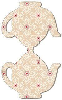 ScrappinbyKris: Free Teapot SVG top opening.