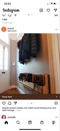 Shoe Rack, House, Home, Shoe Racks, Homes, Houses