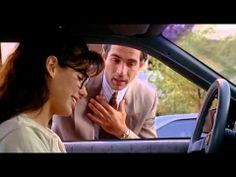 ▶ Love Potion #9 (1992) Sandra Bullock Full Movie - YouTube