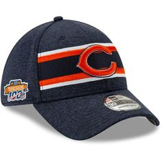 top quality fresh styles another chance 259 Best Chicago Bears Hats images in 2020 | Chicago bears, Hats ...