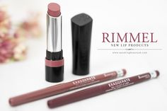 Speaking Beauty UK is about beauty including makeup and skincare. Makeup Tips, Beauty Makeup, Hair Makeup, Hair Beauty, Makeup Hacks, Beauty Uk, Health And Beauty, Rimmel Lipstick, Lipsticks