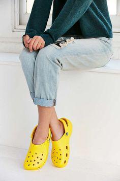 8446c689020 7 Best crocs fashion images