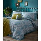 MW by Matthew Williamson Turquoise Printed 'Mandala' Bedding Set Funky Home Decor, Home Decor Kitchen, Unique Home Decor, Cheap Home Decor, Kitchen Rustic, Luxury Duvet Covers, Luxury Bedding Sets, Cute Bedroom Decor, Bedroom Ideas