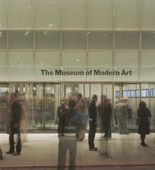 MoMA | The Museum of Modern Art