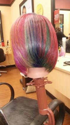 vivid hair color hair colors coloured hair haircolor hair color