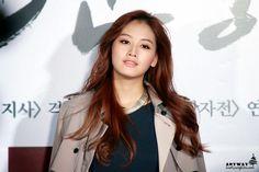 140512 인간중독 VIP 시사회 update (http://jaekyungkim.com) #김재경 #jaekyung pic.twitter.com/wbEIg7hUZd