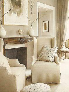 Home Design and Interior Decorating is what VERANDA magazine is all about. Home Interior, Interior Decorating, Interior Design, Interior Rendering, Interior Office, Interior Modern, Interior Paint, Luxury Interior, Interior Architecture