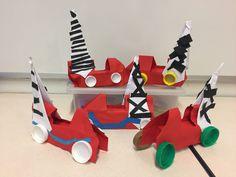 Schmidt, Wooden Toys, Origami, Kids Rugs, Website, Planes, Trains, Boats, Diy