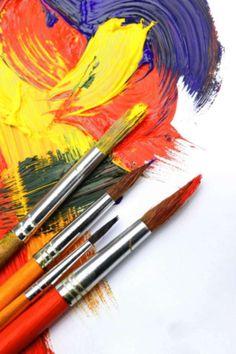 arts - Google Search