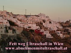 http://www.haut-straffung.at/  Hautstraffung, wien, hautstraffung hausmittel, hautstraffung ohne op