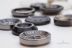 Bottoni personalizzati
