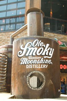 I can hardly wait until we vo on oyr vacation!Ole Smoky Moonshine, Gatlinburg Tennessee Dining in Gatlinburg. Where to eat in Gatlinburg Gatlinburg Vacation, Tennessee Vacation, Gatlinburg Tn, Gatlinburg Moonshine, Gatlinburg Tennessee Restaurants, Ole Smoky Moonshine, Smoky Mountain National Park, Smokey Mountain, East Tennessee