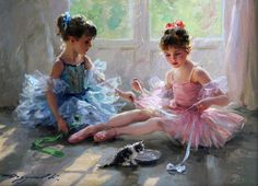 Danza | Artículos en la categoría Danza | Agenda krasavitsu_videt_hotite: LiveInternet - Russian Servicio Diarios Online
