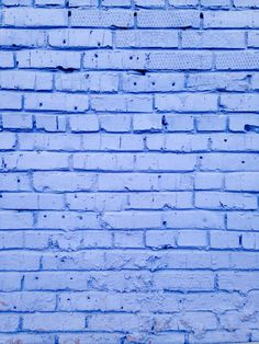 Wall, texture, blue and brick HD photo by David Pisnoy ( on Unsplash Free Texture Backgrounds, Free Background Images, Background Images Wallpapers, Picsart Background, Photo Backgrounds, Textured Background, Infinity Wallpaper, Photos Hd, Stock Photos