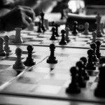 Obrona szachów (a raczej szachistów)
