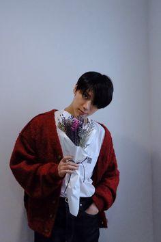 ten I valentines day Nct 127, Capitol Records, Winwin, Taeyong, Jaehyun, Shinee, Superstar, Rapper, Ten Chittaphon