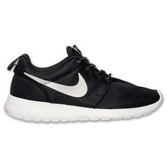Women s Nike Juvenate SM Casual Shoes  14eb0b725187