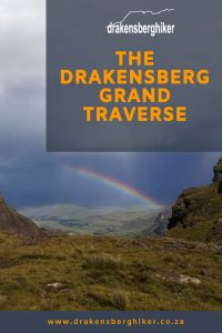 The Drakensberg grand traverse hike is certainly one of the best but also most challenging hikes in South Africa. Not for sissies. Hiking, Walks, Trekking, Hill Walking