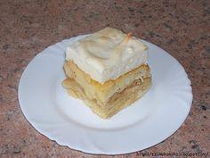 Egy Szőke nő a konyhában.... Pancakes, Breakfast, Food, Morning Coffee, Essen, Pancake, Meals, Yemek, Eten