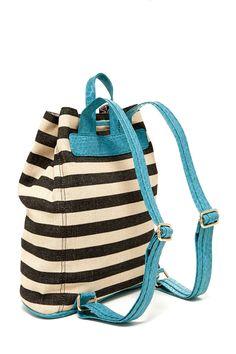 Deux Lux | Balboa Backpack | Nordstrom Rack