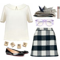 """""""FREE, BUT..."""" by beautifulnoice on Polyvore"""