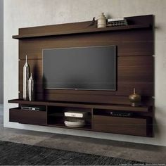 Modern tv wall unit designs ideas for living room units design on built in bedroom .