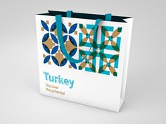 turkey_tim_bag