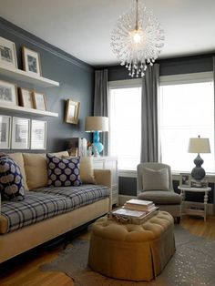 Check out this awesome listing on Airbnb: Interior Designers apartment:Marina - Apartments for Rent in San Francisco