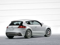 what is a shooting brake | Gallery Audi Audi Shooting Brake Audi Shooting Brake