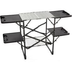 ALPS Mountaineering Dining Table Regular Special Buy REIcom