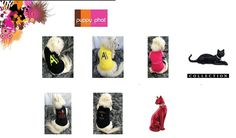 Puppy Phat™ is committed to providing and sourcing fun, funky and chic practical products that provide warmth, safety and have a practical aspect to keep your fur child in the very best of style.Email Us admin@puppyphat.com. Call Us 03 9681 8642. Visit http://www.puppyphat.com/