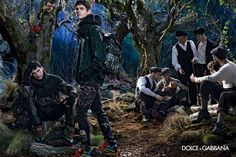 dolce-and-gabbana-winter-2015-men-advertising-campaign-061.jpg (1600×1068)