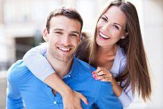 Avere una relazione sentimentale è un compromesso che può farci vivere i momenti…