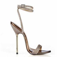 39.92$  Buy here - http://alic81.shopchina.info/go.php?t=32265283492 - 2017 new fashion sexy strappy summer ultra high heels party wedding pumps women gladiator stiletto sandals tenis feminino 35-43 39.92$ #buyonline