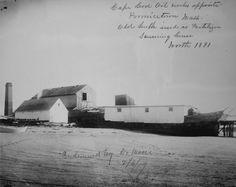 Cape_Cod_Oil_Works_1891.jpg (2064×1636)