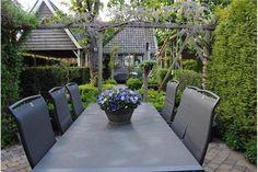 Huis te koop: Prinses Marijkeweg 7 4233 HJ Ameide - Fotos [funda]