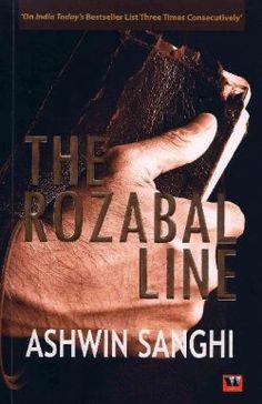 The Rozabal line by Ashwin Sanghi Buy Domain, Best Selling Books, Line, Ebooks, Names, Entertaining, Reading, Journey, Fishing Line