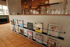 Home Kitchens, Space Interiors, Interior Furniture, Kitchen Decor, Cafe Interior, Storage Design, Home Decor, House Interior, Room Design
