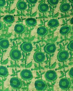 Pin By Reyna Fabrics On Cotton Satin Fabrics Pinterest Satin