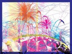 Epcot_Illuminations_Wallpaper_1024x768